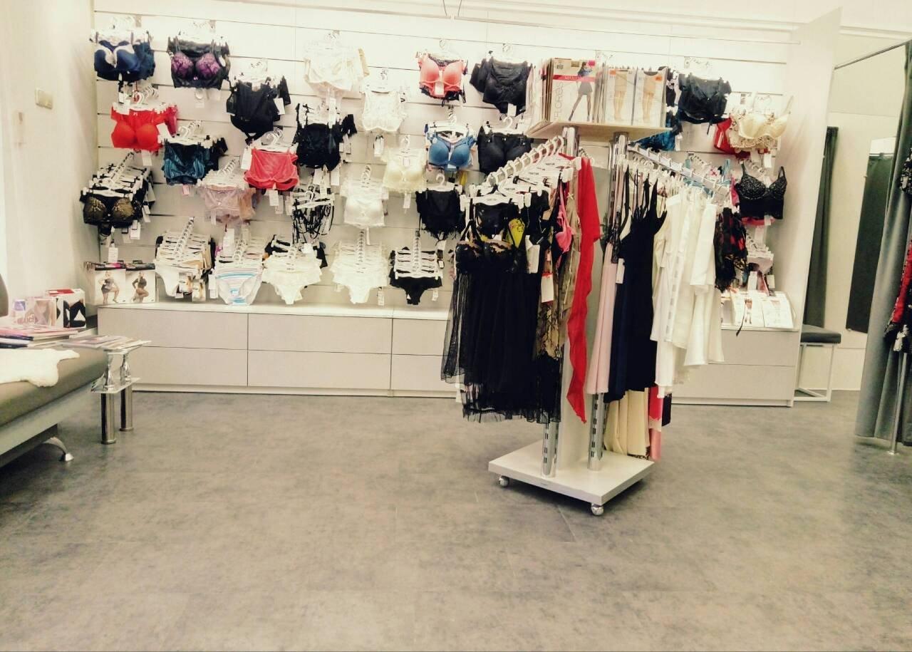 Встречайте салон брендового белья «Одри» в Одессе!, фото-6