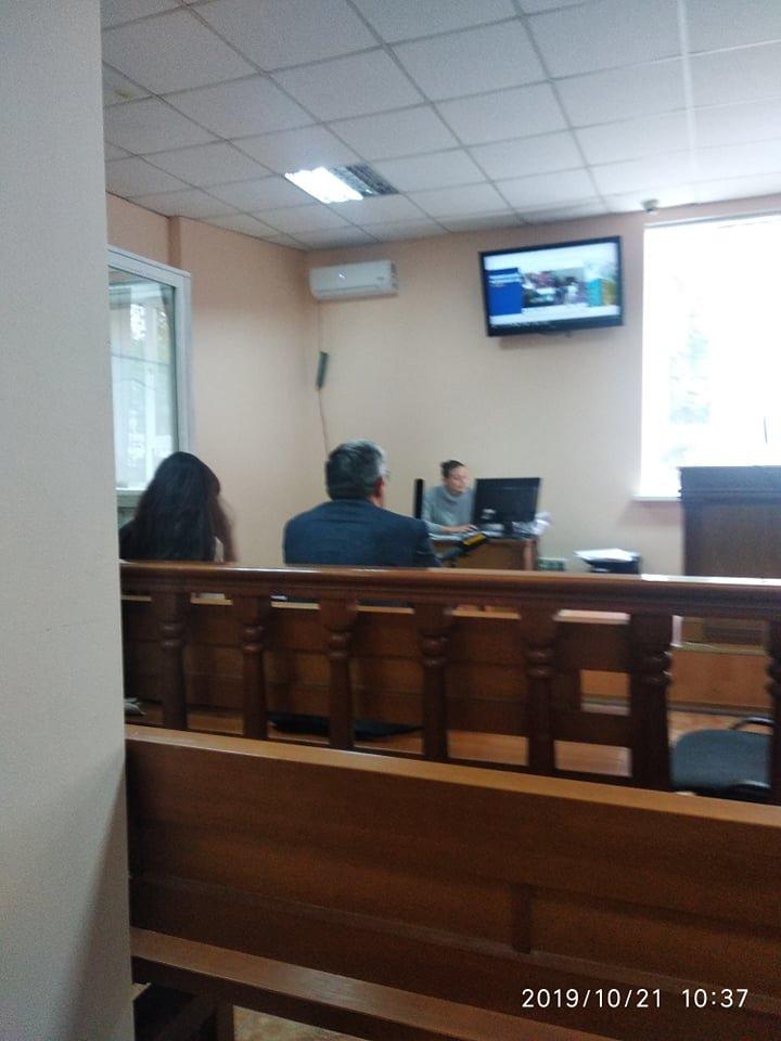 Одесский зоопарк и коррупция: в Приморском суде не могут начать рассмотрение дела, - ФОТО