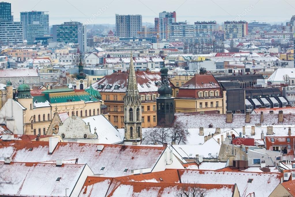Дешевые рейсы из Одессы: куда можно полететь за 100 долларов?, фото-4