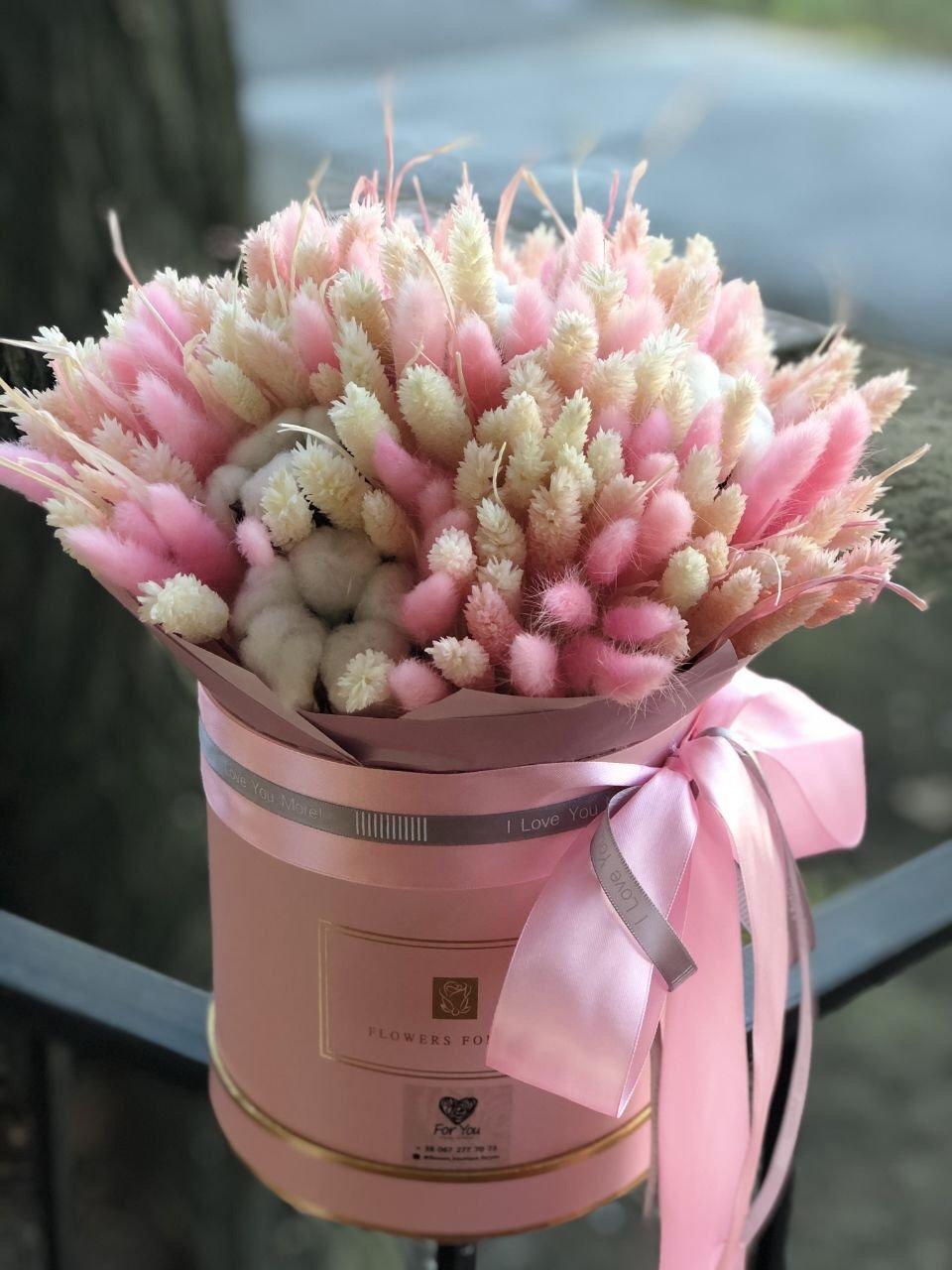 Где провести, что подарить и где купить цветы на 8 марта?, фото-26