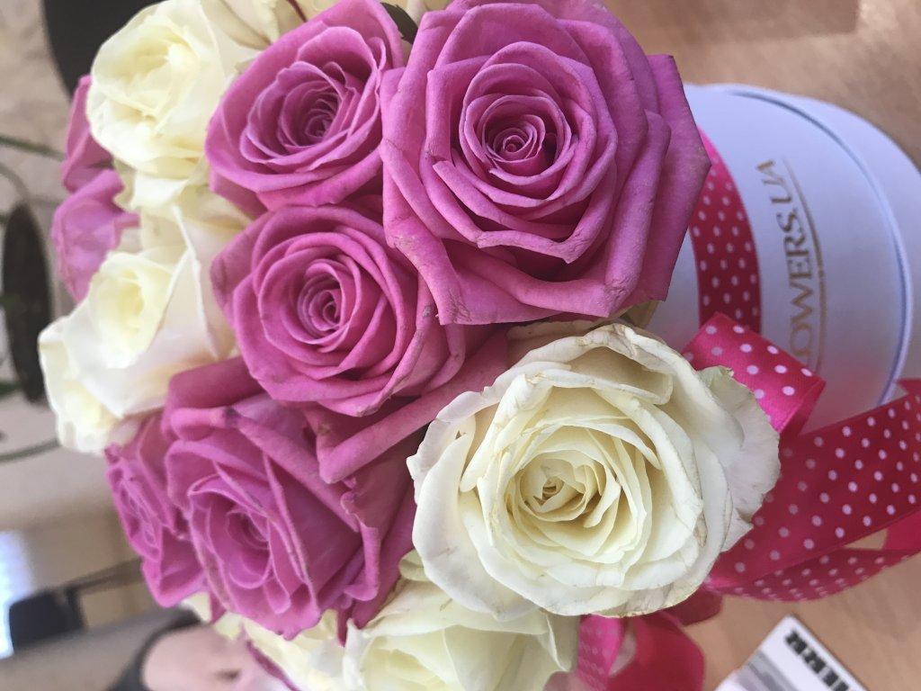 Где провести, что подарить и где купить цветы на 8 марта?, фото-42