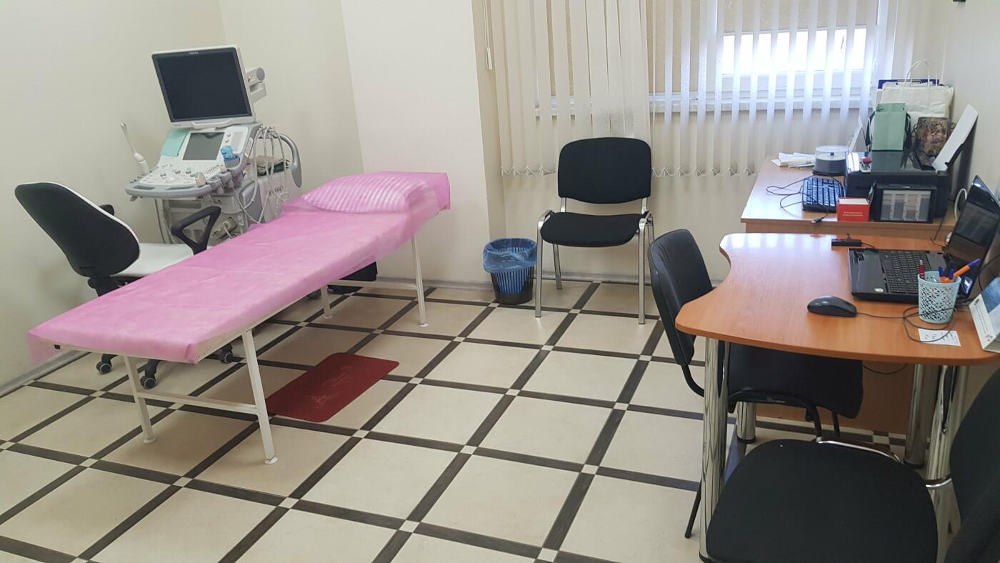 Частные медицинские центры Одессы, которые работают во время карантина, фото-30