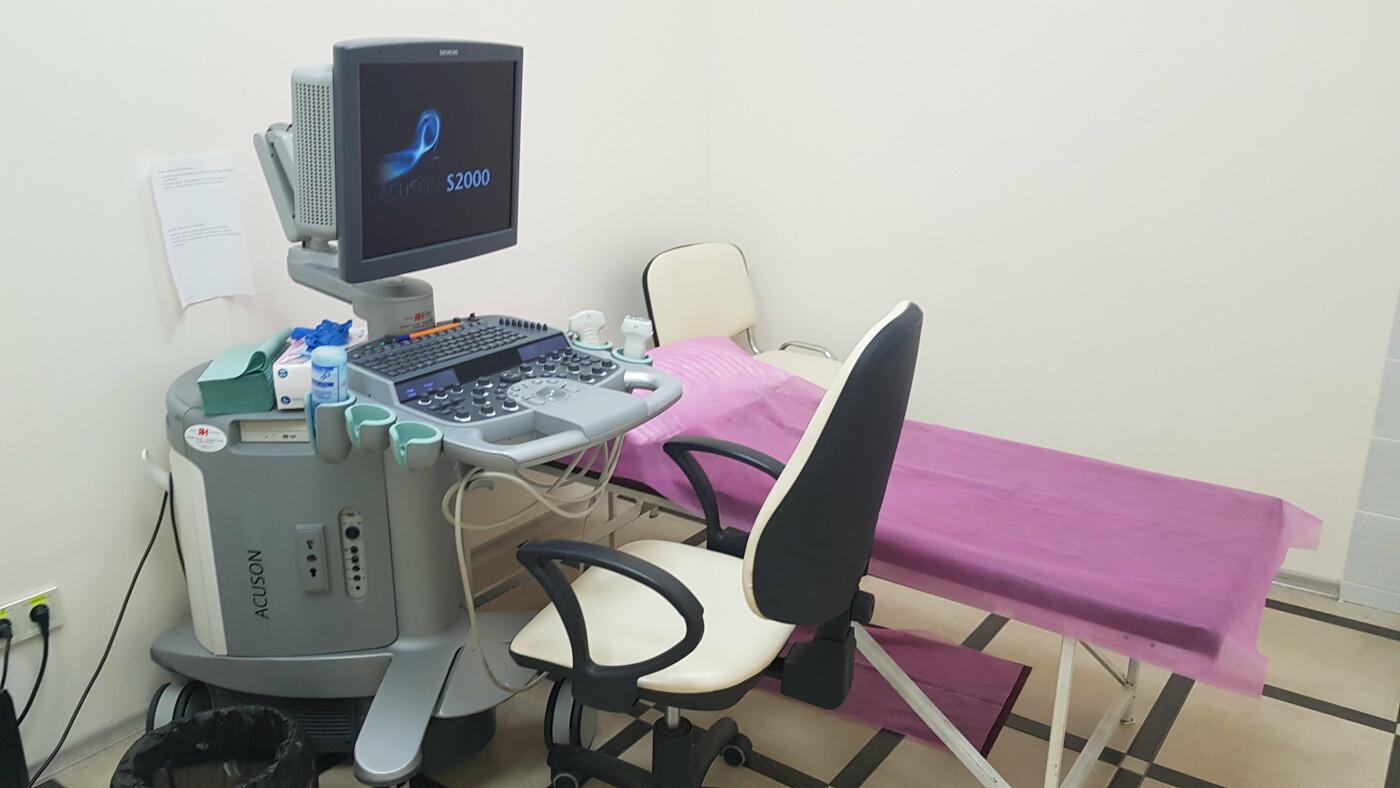 Частные медицинские центры Одессы, которые работают во время карантина, фото-33
