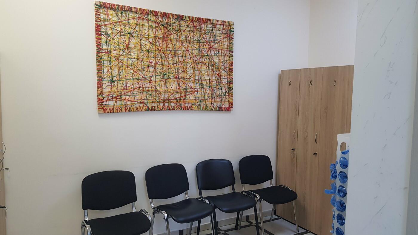 Частные медицинские центры Одессы, которые работают во время карантина, фото-32