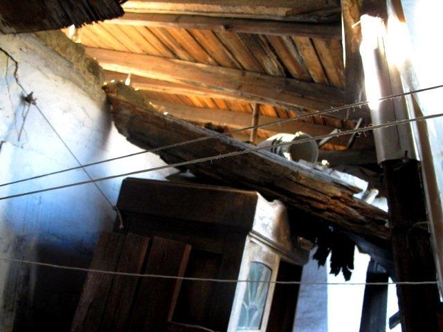 Четвертый за месяц: в Одессе опять обвалился дом, - ФОТО, фото-2