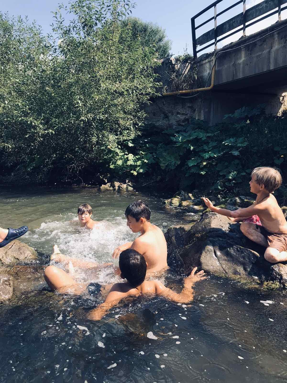 Детские лагери в Одессе: места, где понравится вашим детям, фото-3