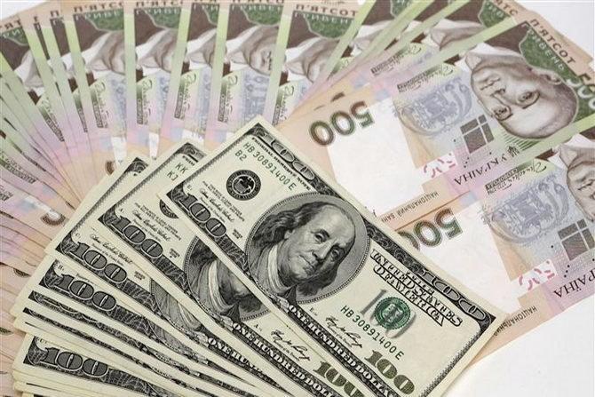 Самые важные вопросы обмена валюты, фото-1