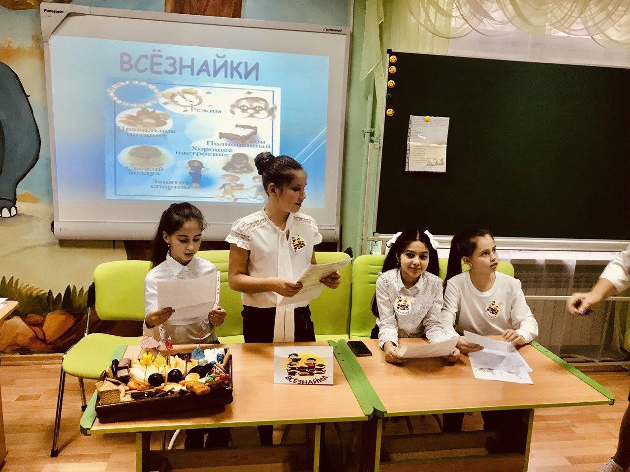 Развитие и образование ребенка в Одессе, фото-8