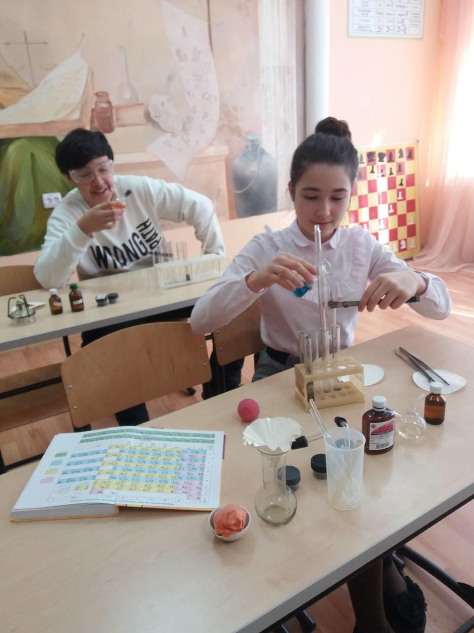 Развитие и образование ребенка в Одессе, фото-4