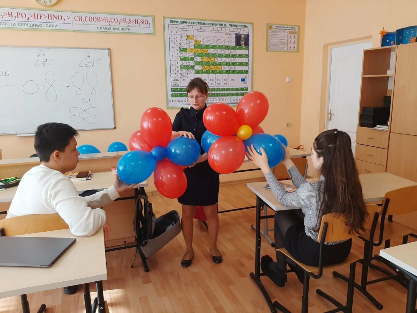 Развитие и образование ребенка в Одессе, фото-7