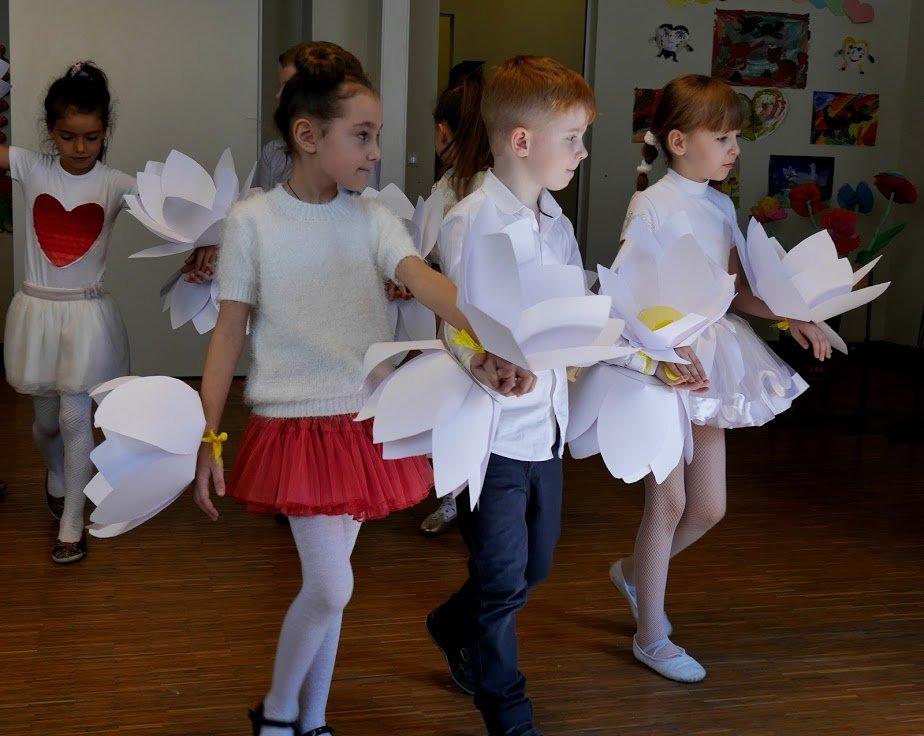 Развитие и образование ребенка в Одессе, фото-25