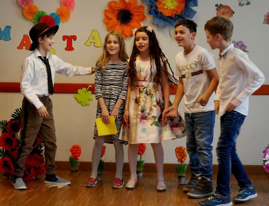 Развитие и образование ребенка в Одессе, фото-28