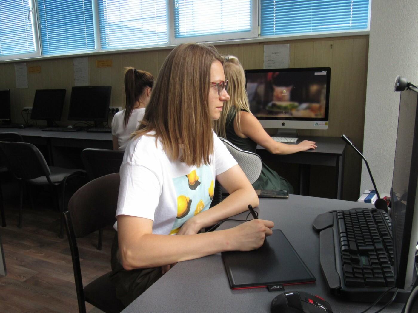 Онлайн-образование. Какие курсы выбрать в 2021 году?, фото-5