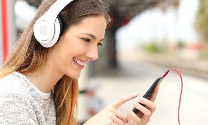 Как правильно подобранная музыка может повлиять на качество нашей работы, фото-1