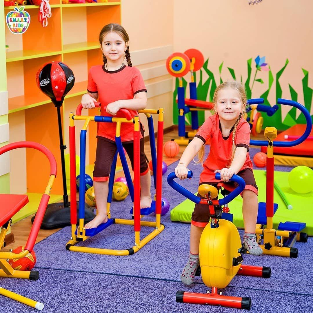 Развитие и образование ребенка в Одессе, фото-30