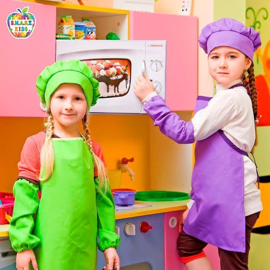 Развитие и образование ребенка в Одессе, фото-31