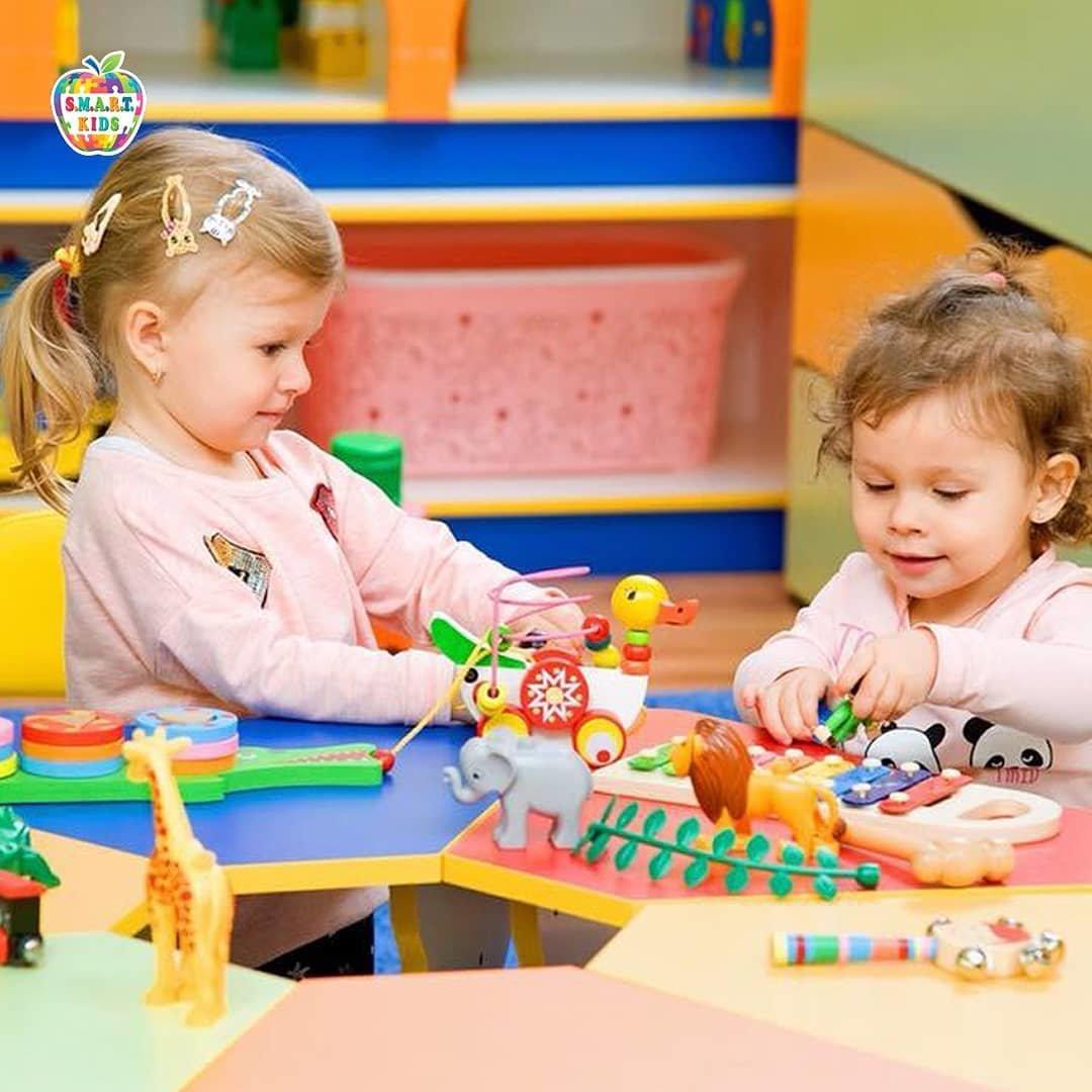 Развитие и образование ребенка в Одессе, фото-33