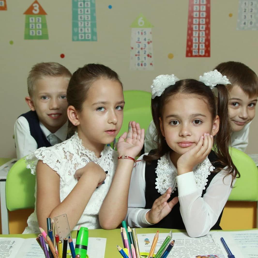 Развитие и образование ребенка в Одессе, фото-37
