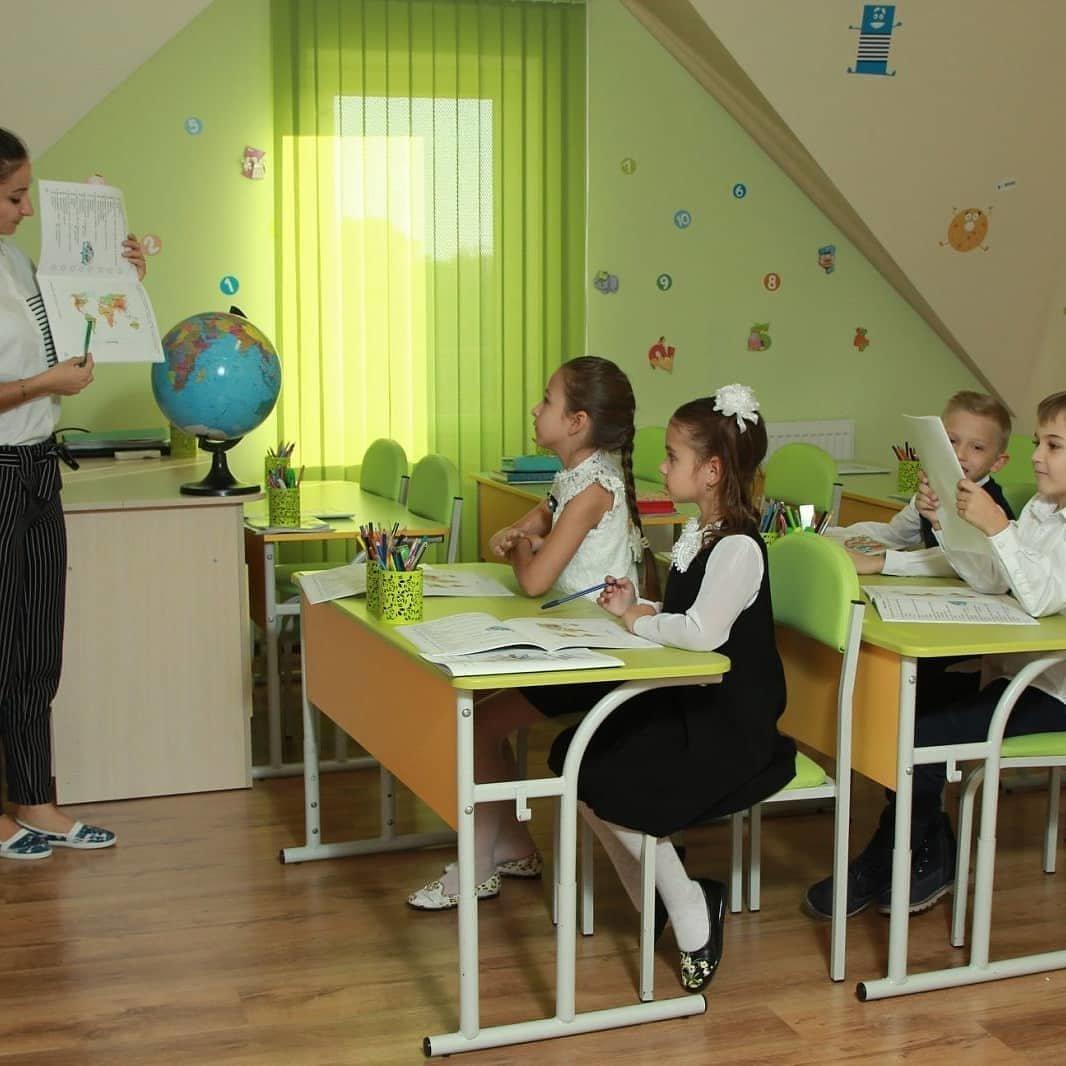 Развитие и образование ребенка в Одессе, фото-38