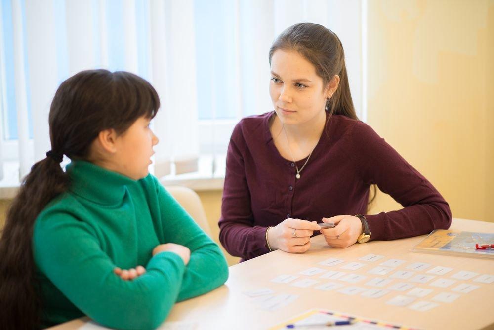 Курсы английского в Одессе? Куда пойти учить английский?, фото-2