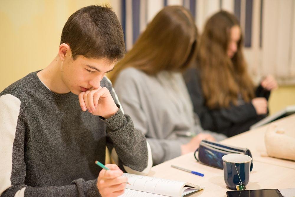 Курсы английского в Одессе? Куда пойти учить английский?, фото-3