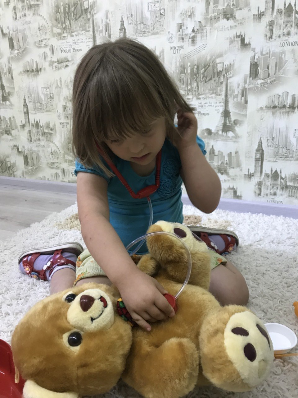 Развитие и образование ребенка в Одессе, фото-41