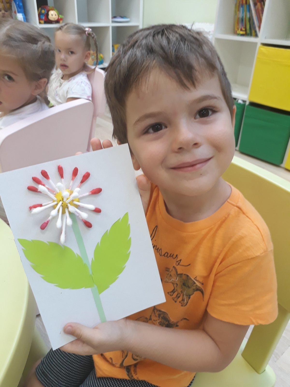 Развитие и образование ребенка в Одессе, фото-54