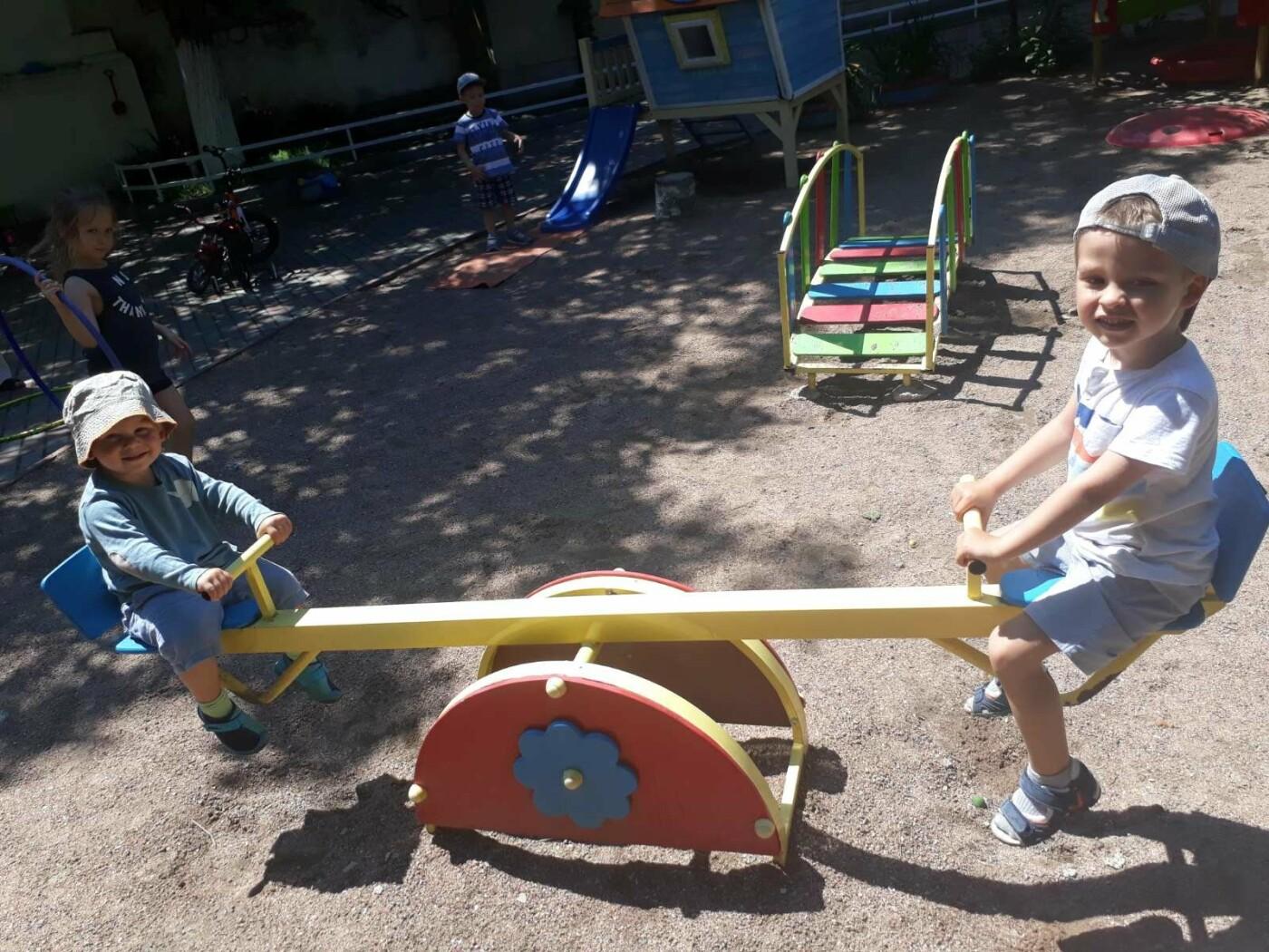 Развитие и образование ребенка в Одессе, фото-55
