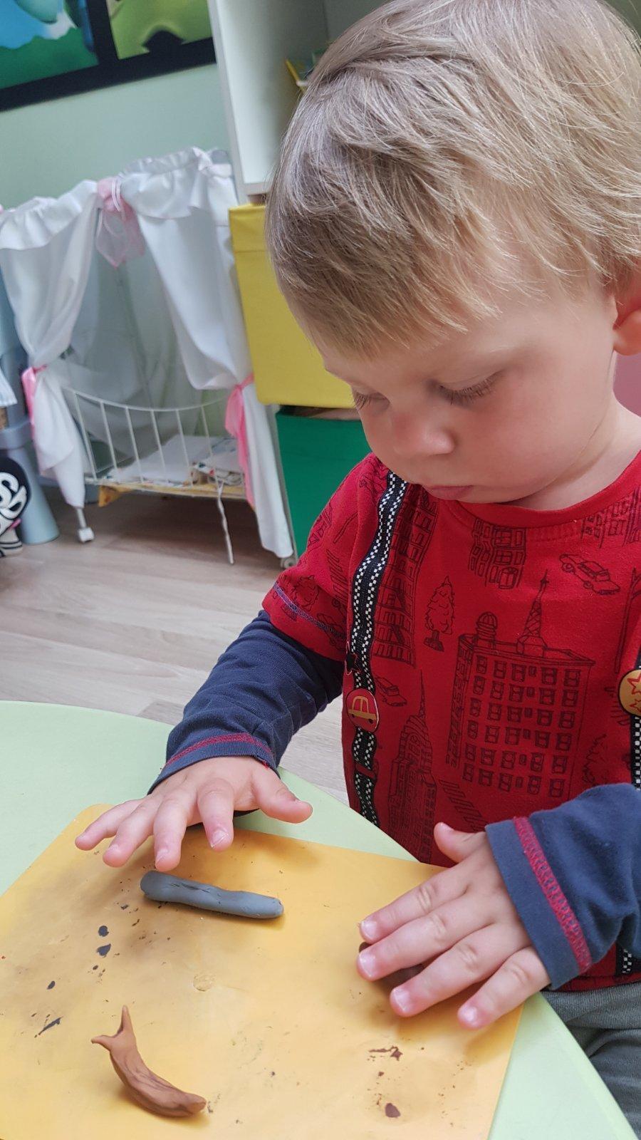 Развитие и образование ребенка в Одессе, фото-56