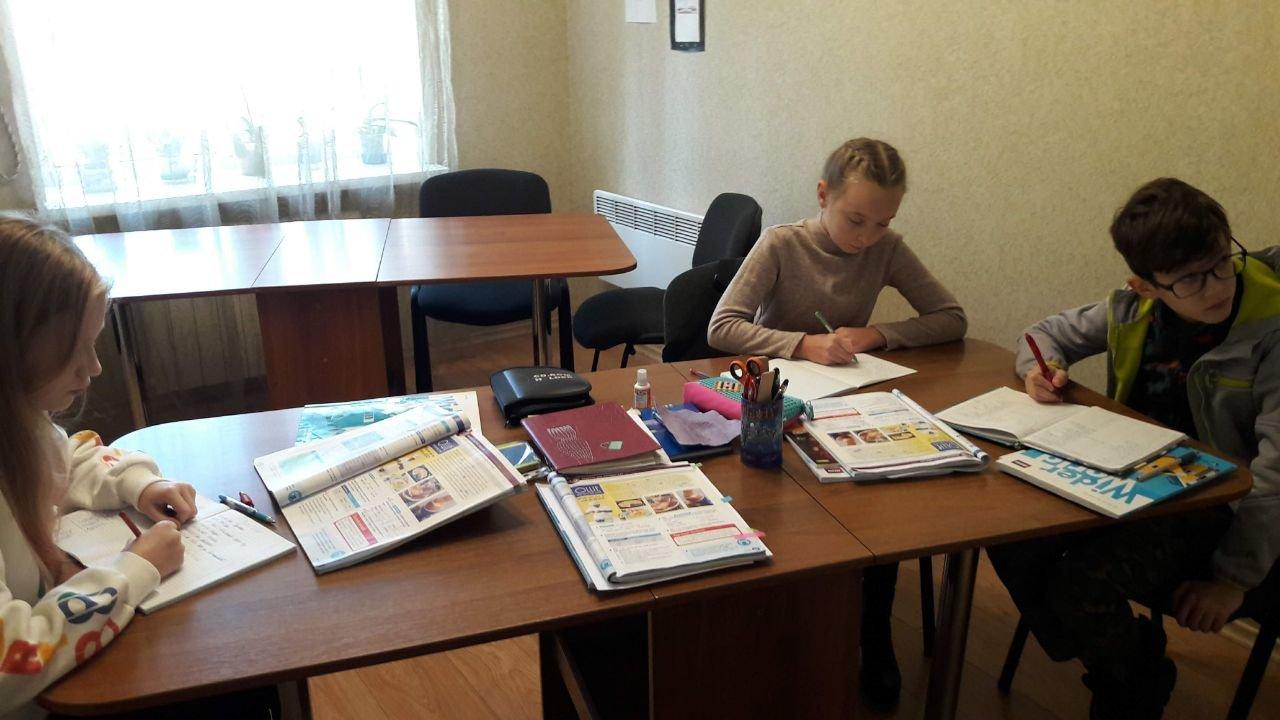 Курсы английского в Одессе? Куда пойти учить английский?, фото-13