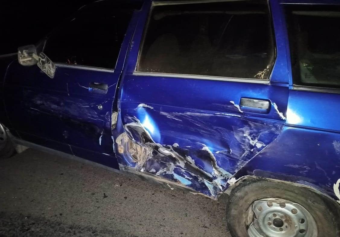В Одесской области в ДТП погиб мужчина, - ФОТО2