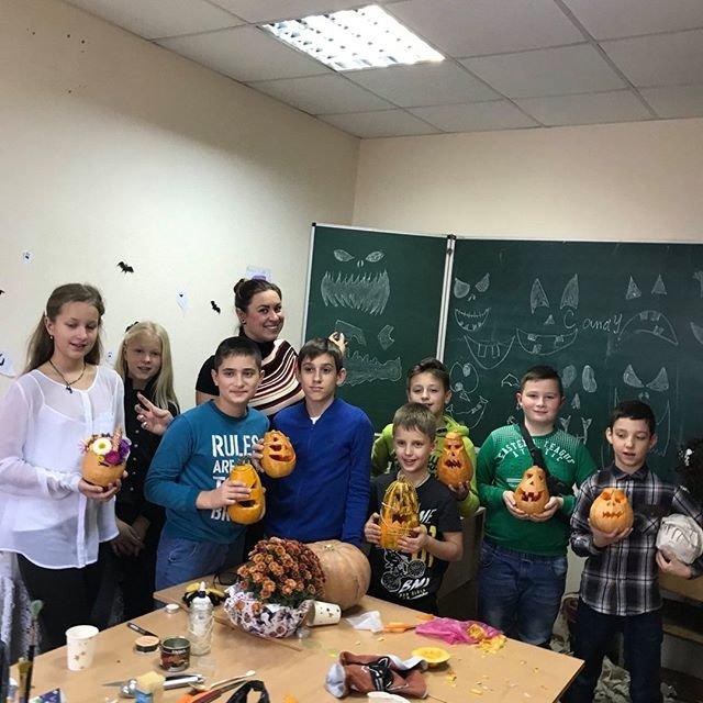 Курсы английского в Одессе? Куда пойти учить английский?, фото-30