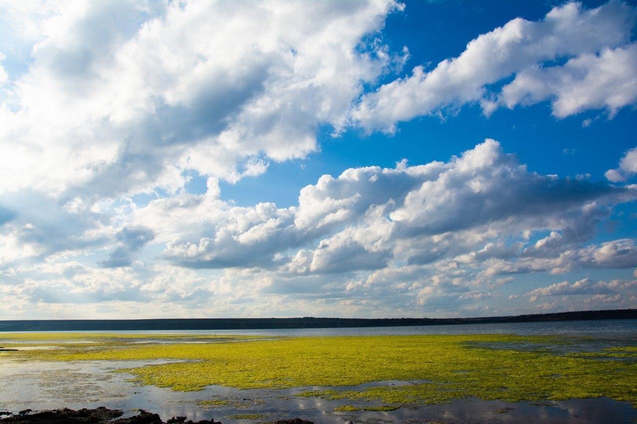Не только на море: куда можно поехать из Одессы в  выходные?, фото-8