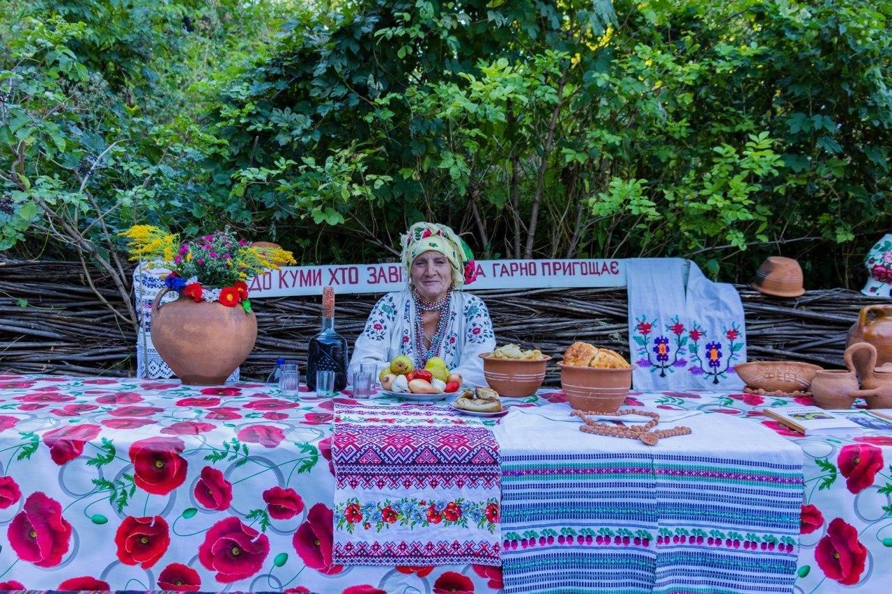 Не только на море: куда можно поехать из Одессы в  выходные?, фото-5