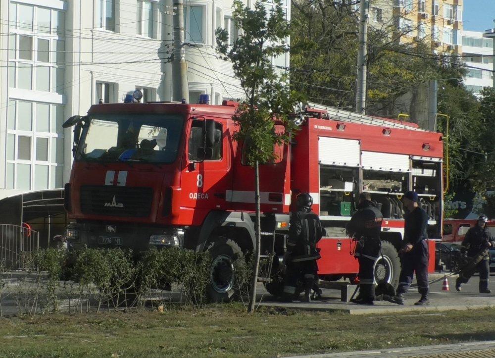 Фото взято из ГСЧС Одесской области1