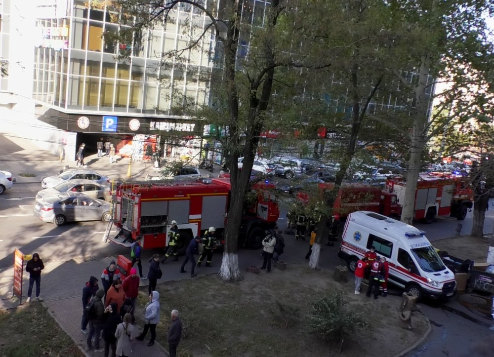 Фото взято из ГСЧС Одесской области2