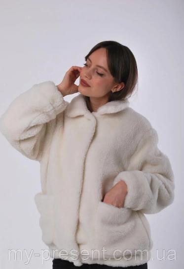 Качественная женская одежда из шерсти мерноса, https://my-present.com.ua/