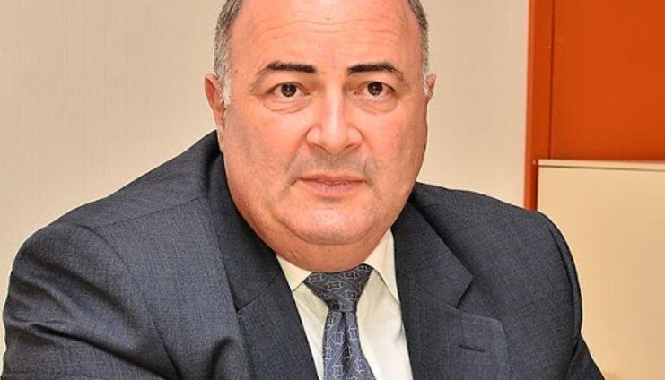 Одесский горсовет избрал заместителей мэра и секретаря, фото-1