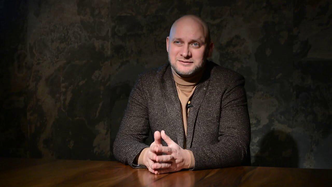 Одесский горсовет избрал заместителей мэра и секретаря, фото-2