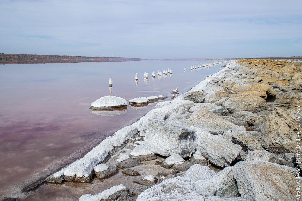 Не только на море: куда можно поехать из Одессы в  выходные?, фото-11