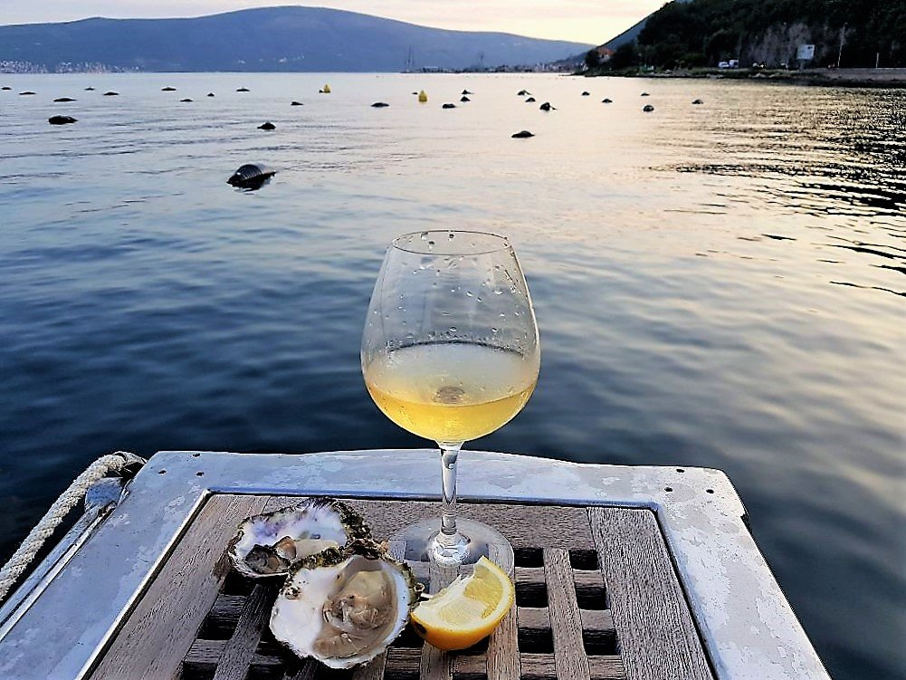 Не только на море: куда можно поехать из Одессы в  выходные?, фото-10