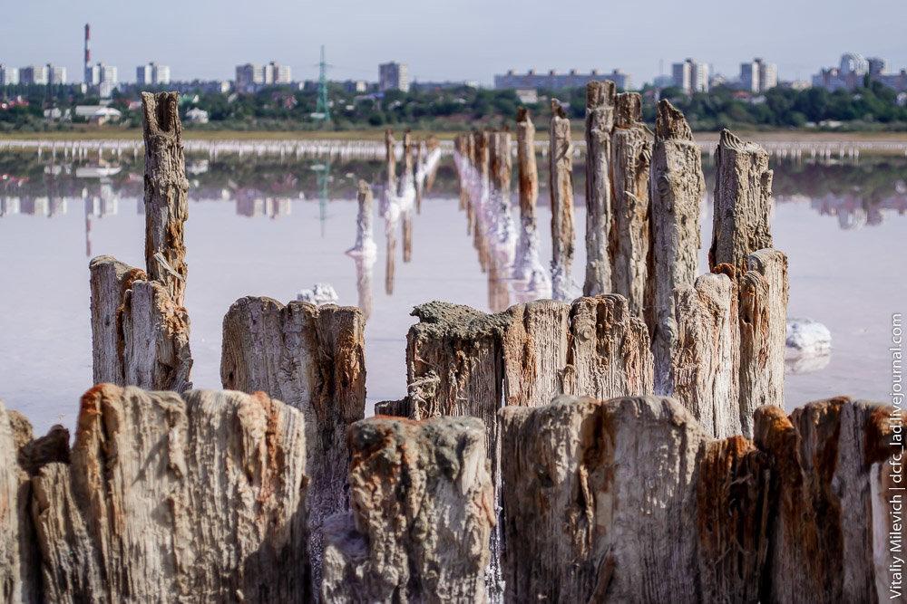 Не только на море: куда можно поехать из Одессы в  выходные?, фото-17