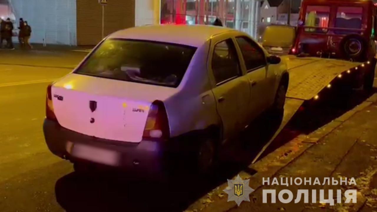 В Одессе мужчина вывез в лес, избил и ограбил свою бывшую жену, - ФОТО, фото-2