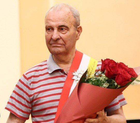 Умер советник Одесского городского головы, фото-1