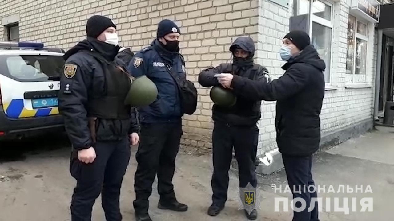 Стреляли в машину: в Одесской области убили пассажира, - ФОТО, ВИДЕО (ОБНОВЛЕНО) , фото-4