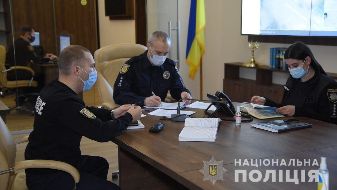 Стреляли в машину: в Одесской области убили пассажира, - ФОТО, ВИДЕО (ОБНОВЛЕНО) , фото-5
