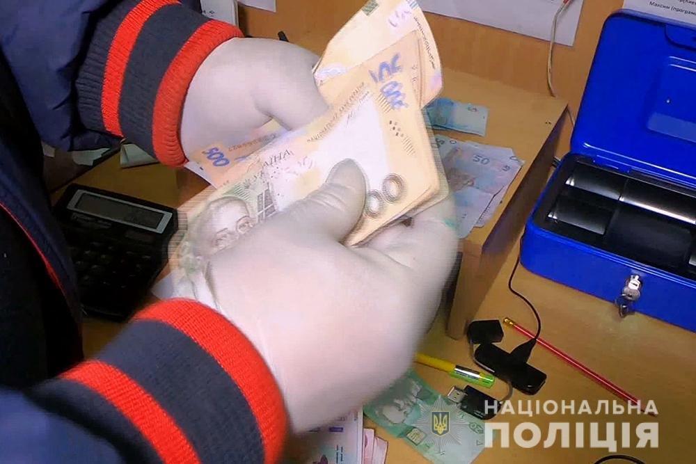 В Одессе медработники выписывали рецепты на метадон за 500 гривен, - ФОТО, фото-3