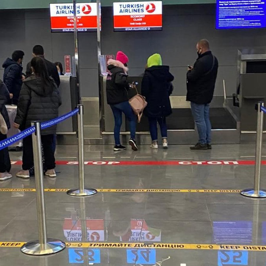 Одесситку будут судить за вывоз украинок для сексуальной эксплуатации в Турции, - ФОТО, фото-2