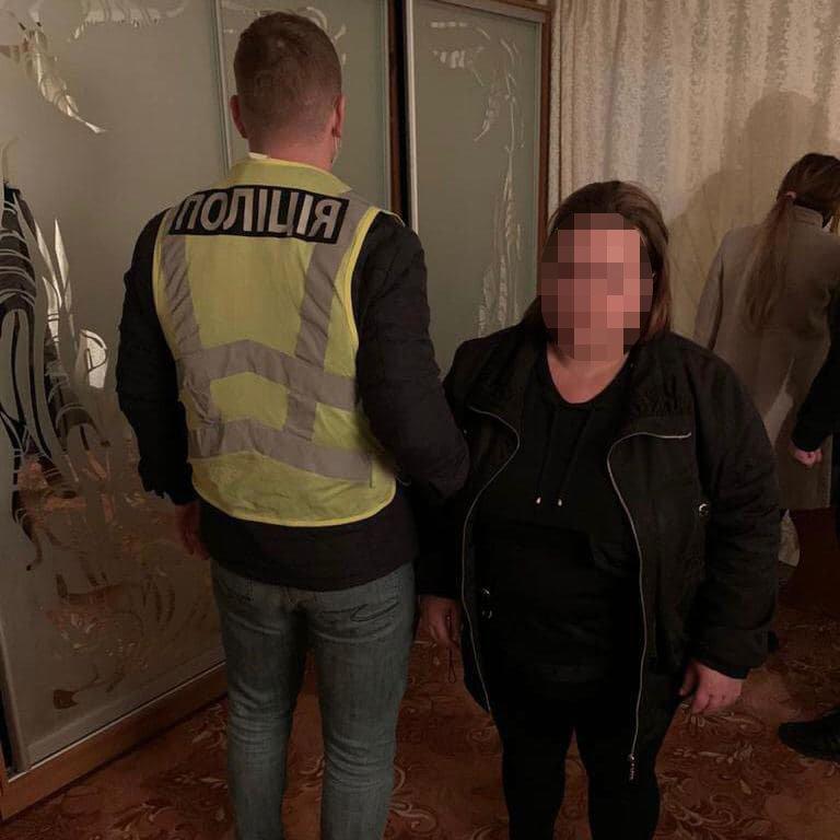 Одесситку будут судить за вывоз украинок для сексуальной эксплуатации в Турции, - ФОТО, фото-1