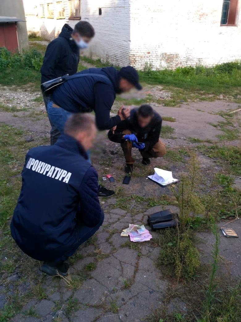 Одесситу за госизмену и попытку подрыва водоканала грозит до 15 лет тюрьмы, - ФОТО, фото-3